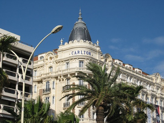 cannes-081