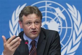 Jean-Daniel Ruch