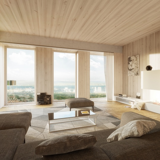 © cy architecture OG, Christoph Koehler