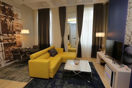 foto: Zepter Hotel