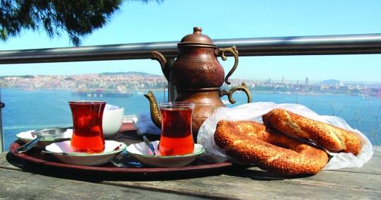 turski dorucak 03