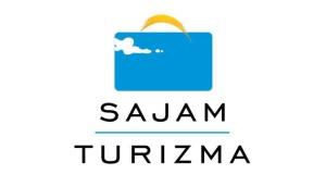 sajam-turizma